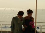 幸結婚式 080.jpg